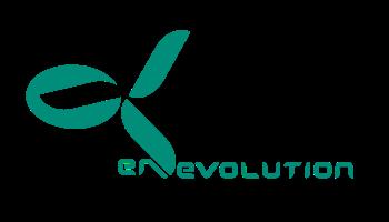 Enevolution föreläser på ÅF Energiseminarium i Stockholm